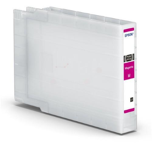 Epson C13T04B340 Ink cartridge magenta, 4.6K pages, 39ml