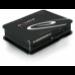 DeLOCK USB 2.0 CardReader All in 1 USB 2.0 Black card reader
