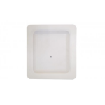 Ventev TW-CTBRKT-4800 WLAN access point accessory WLAN access point mount