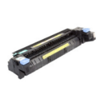 HP CE710-69010 Fuser kit, 150K pages
