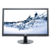 "AOC e2460Sh 24"" Black Full HD"