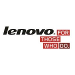 LENOVO ThinkSystem SR630 Rear HDD Kit