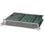 Cisco ASR1000 network interface processor