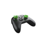 Gioteck SMPXBX-11-MU gaming controller accessory Thumbsticks