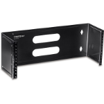 Trendnet TC-WP4U rack accessory