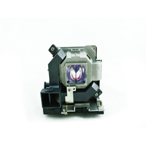 V7 Replacement Lamp for NEC NP30LP