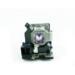 V7 Lámpara para proyectores de NEC NP30LP
