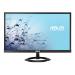 "ASUS VX239H computer monitor 58.4 cm (23"") Full HD Black"