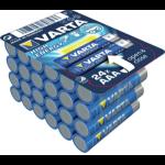 Varta High Energy AAA Single-use battery Alkaline 1.5 V