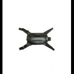 Panasonic FZ-VSTM12U strap Tablet Black