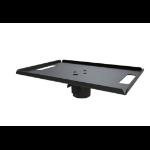 ENS MM-10-502 PIN pad accessory