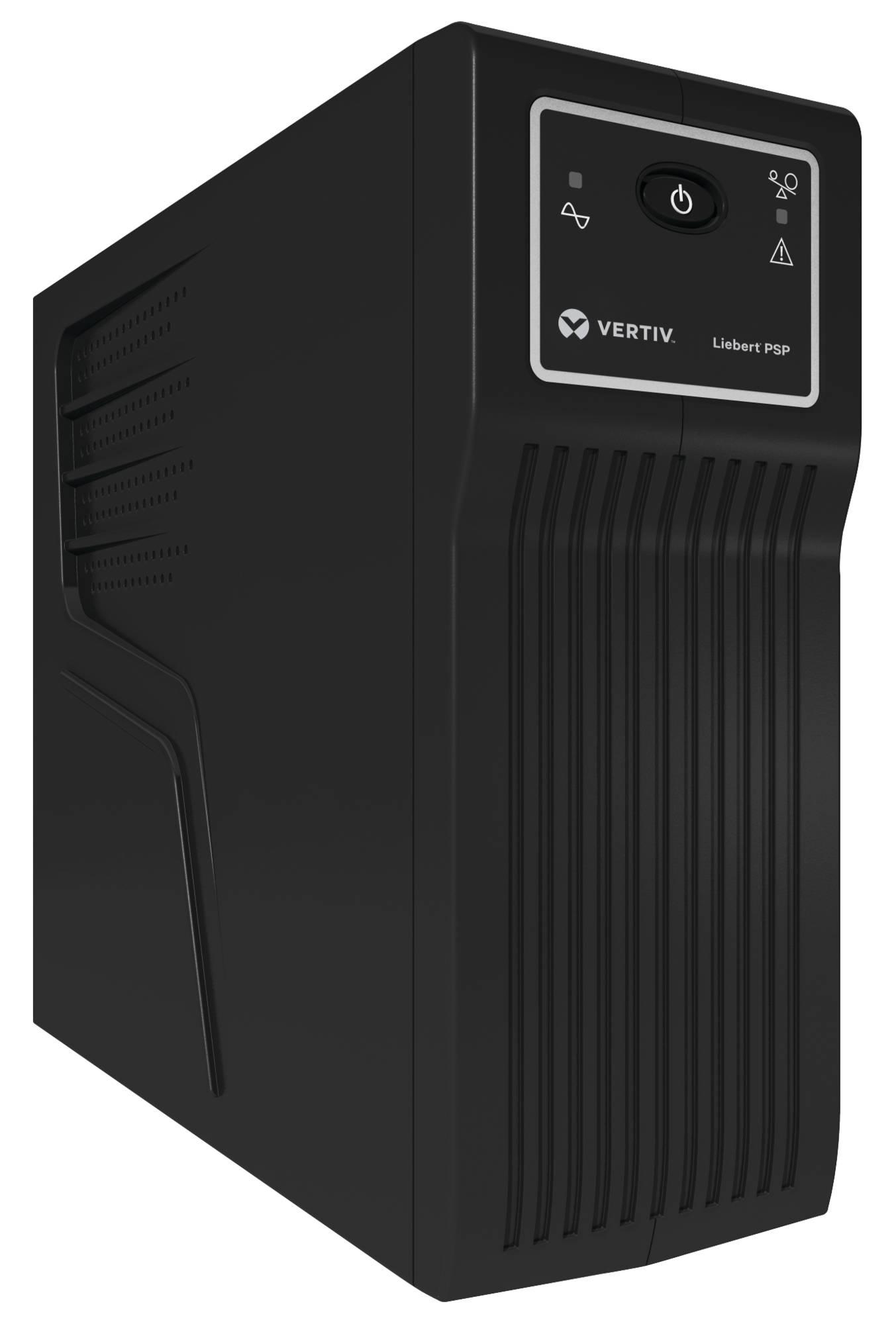 Vertiv Liebert SAI PSP 650 VA (390 W) 230 V