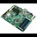 Intel S3420GPLX (Grosse Point)Single Xeon S1156***