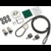 HP Kit de bloqueo de seguridad de PC profesional v3