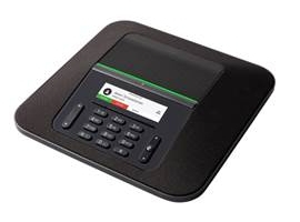 Cisco 8832 IP conference phone