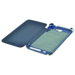 2-Power Smartphone Cover (Navy)