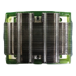 DELL 412-AAMF computer cooling component Processor Heatsink