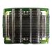 DELL 412-AAMF computer cooling component Processor Heatsink