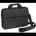 Targus Pewter 15.6  Laptop Topload Grey