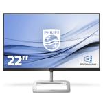 Philips E Line LCD monitor 226E9QDSB/00