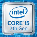 Intel Core i5-7400 3GHz 6MB Smart Cache Box BX80677I57400
