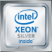 Intel Xeon 4114 processor 2.2 GHz 13.75 MB L3 Box
