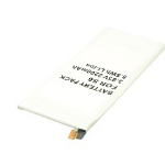 2-Power MBI0192A Lithium-Ion (Li-Ion) 2200mAh 3.85V rechargeable battery