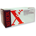 Xerox 006R01046 Toner black, 30K pages @ 6% coverage, Pack qty 2