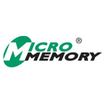 MicroMemory 2Gb DDR2 533MHz ECC 2GB DDR2 533MHz ECC memory module