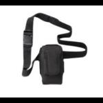Panasonic FZ-VSTT12U handheld device accessory Black