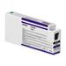 Epson C13T824D00 (T824D) purple, 350ml