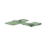 HP 856274-601 notebook spare part Motherboard