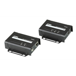 ATEN VE-801 HDMI Extender over HDBaseT via Cat6 - supports 1080p, 4Kx2K
