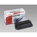 Canon 1491A003 (E30) Toner black, 4K pages