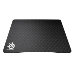 Steelseries 4HD Black mouse pad
