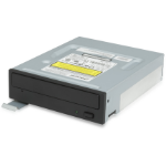 Epson Discproducer™ CD/DVD/BD drive for PP-100II/PP-100III (Pioneer BDE-PR1EP)