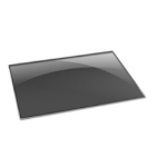2-Power SCR0070B notebook accessory