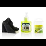 Techlink Apple Equipment cleansing pump spray Screens/Plastics 120 ml