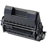 OKI 01279101 Toner black, 20K pages