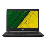 Acer Aspire ES1-432-P7ER 1.10GHz N4200 14