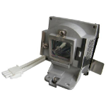 Pro-Gen ECL-8022-PG projector lamp