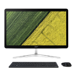 Acer Aspire AIO U27-885 DQ.BA7EK.002 Core i5-8250U 8GB 1TB/128GB SSD 27Touch FHD Win 10 Home