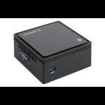 Gigabyte GB-BXBT-2807-240GBSSD/4GB RAM