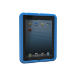 Belkin Air Protect Cover Blue
