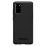 OtterBox Symmetry Series for Samsung Galaxy S20+, black