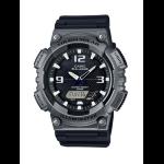 Casio AQS810W-1A4V sport watch