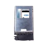 Origin Storage 3TB Hot Plug Midline 7.2K 3.5in NLSATA for P2000 G3 (Ships as 4TB)