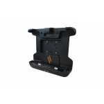 Havis DS-PAN-1201-2 mobile device dock station Tablet Black