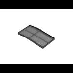 Epson Luchtfilterset A25