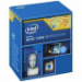 Intel Core i3-4350